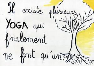 quel_yoga