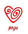 yoga2_Fotolia_62507044_XS
