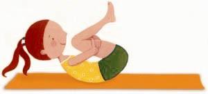 Yoga-parent-enfant_sommieres