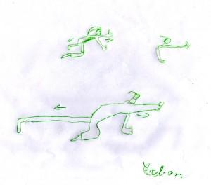 enfant_yoga_lachouetteblanche_esteban