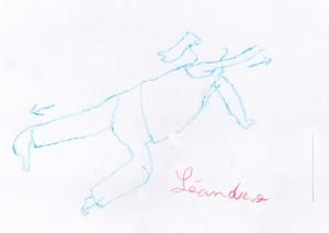 seance_parents-enfant_lachouetteblanche_yoga