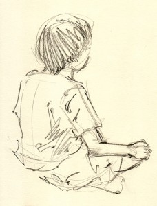 yoga_enfant_calme_sommieres