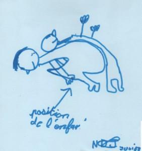 yoga_enfant_herault