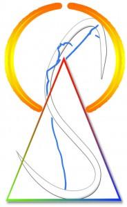 Logo Daussy Sophrologue
