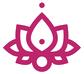 lotus_yoga