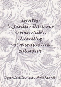 wJardin-d'Ariane_verso