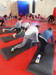 yoga-ecole-primaire-herault-gard