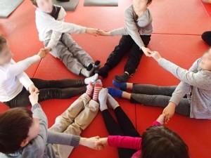 yoga-enfant-mandala-lachouetteblanche