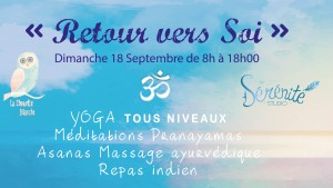 Facebook-evenement_chouette_yoga-01