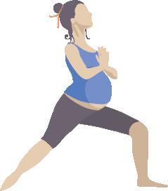 yoga_prenatal_lunel